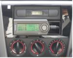 燃費計.pngのサムネイル画像